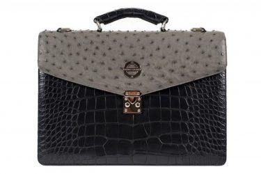 farbod-barsum-briefcase-01