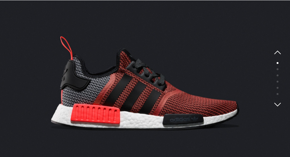 adidas nmd runner for sale
