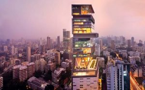 Fascinating-facts-about-Antilia