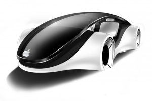 apple electric car 1