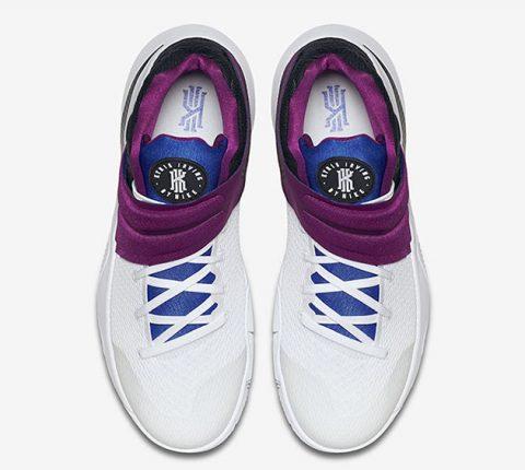 Nike Kyrache