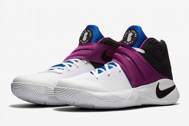 kyrie-2-huarache-kyrache-official-photos-01