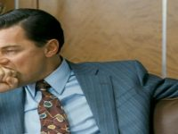 Leonardo Di Caprio Dragged Into Wolf Of Wall Street Libel Case